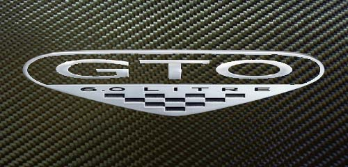 GTO logo004.jpg
