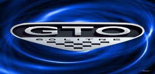 GTO logo003.jpg