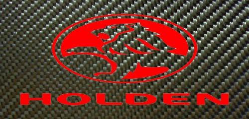 Carbon Holden 001.jpg