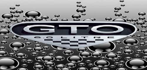 GTO logo002.jpg