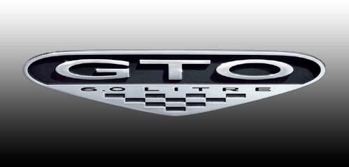 GTO logo001.jpg