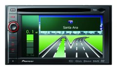 Pioneer AVIC-X930BT_navi screen 4in.jpg