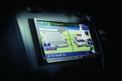 Pioneer AVIC-Z130BT_in dash navi 5in.jpg