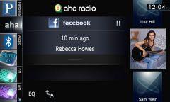 Pioneer-Aha-Radio-Screen-image.jpg