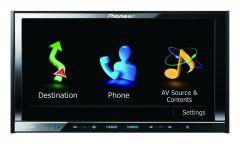 Pioneer AVIC-Z130BT_home screen 5in.jpg