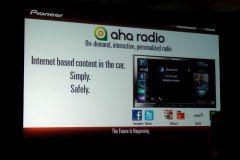 Aha Radio