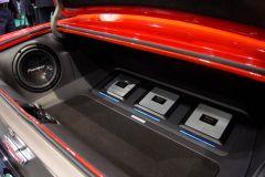 Camaro Trunk.jpg