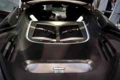 Aston Martin Trunk.jpg