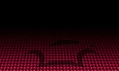 Nissan Juke Backgrounds