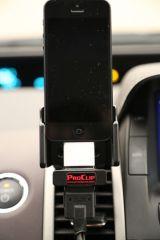 adapter proclip