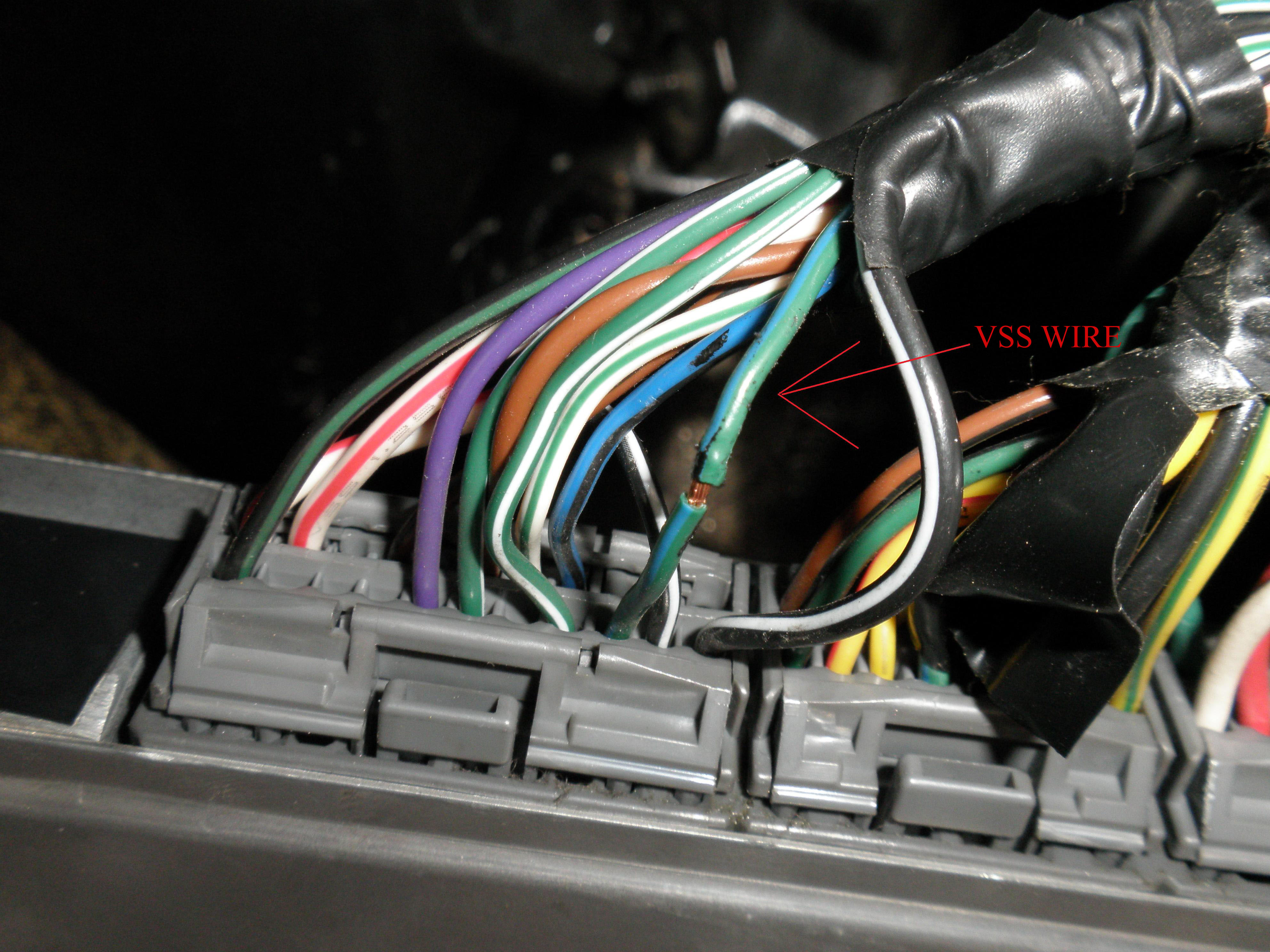92 4runner Vss Vehicle Specific Wiring Wire Diagram Post 15732 12872762111258 Thumb