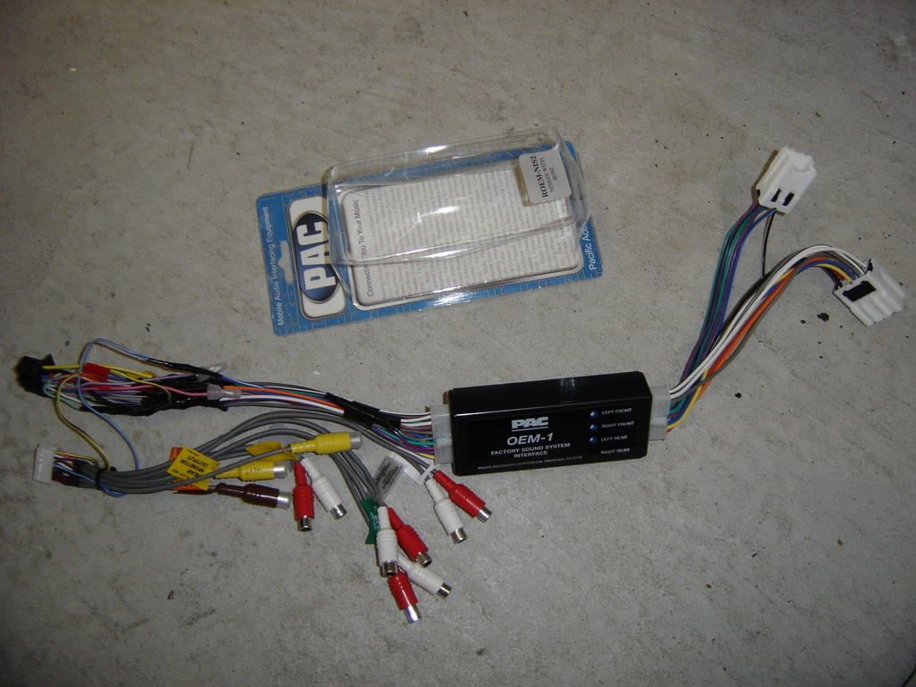 pac roem nis2 wiring diagram wiring library post 21824 12872755100728 thumb jpg