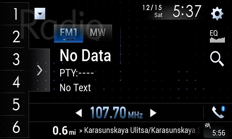 screen120_1.png