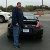 2009 370Z - VSS Location - last post by bobkatt