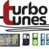 turbotunes