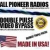 2008 honda odyssey ex-l - last post by videobypassx