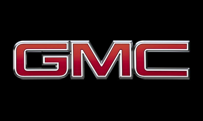 GMCRed.jpg