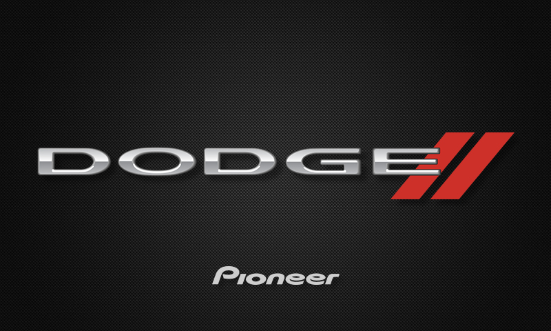 dodge-carbon-logo.jpg