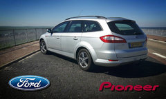 ford-mondeo2.jpg