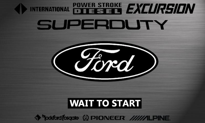 bg-Ford-Excursion.jpg